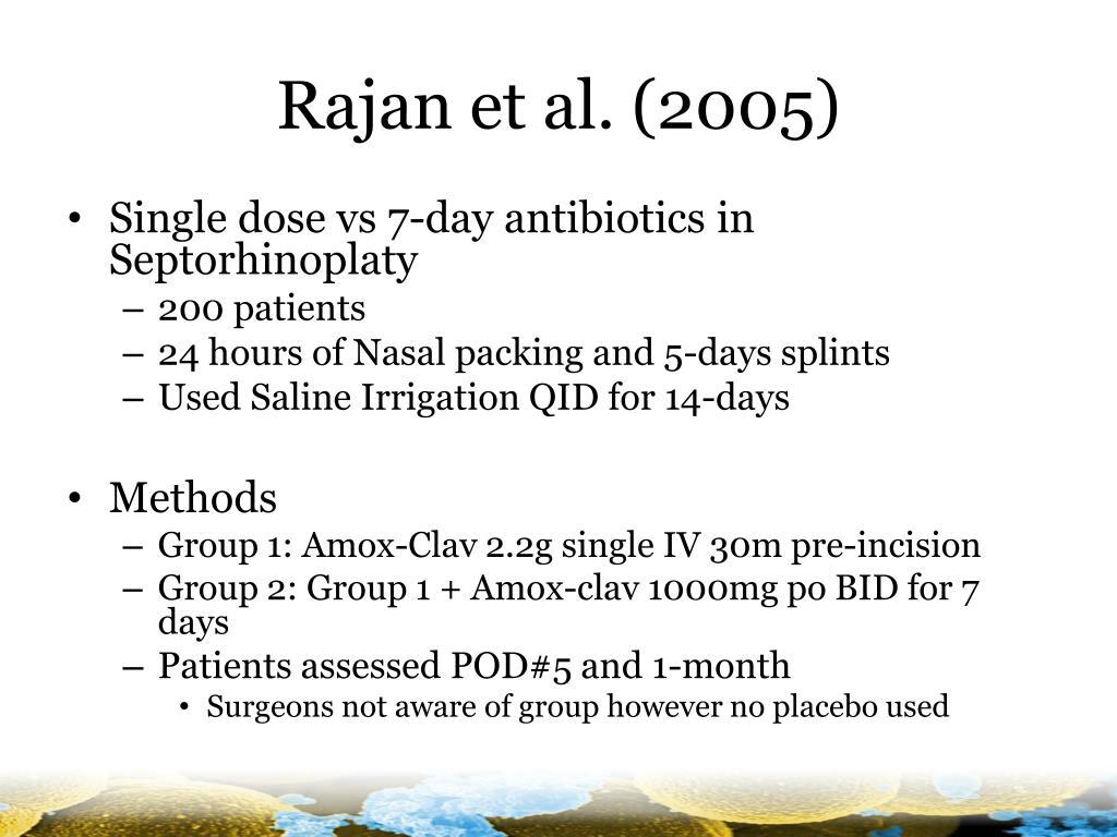 Rajan et al. (2005)