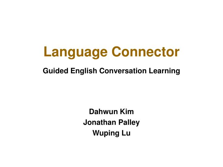 Language connector l.jpg