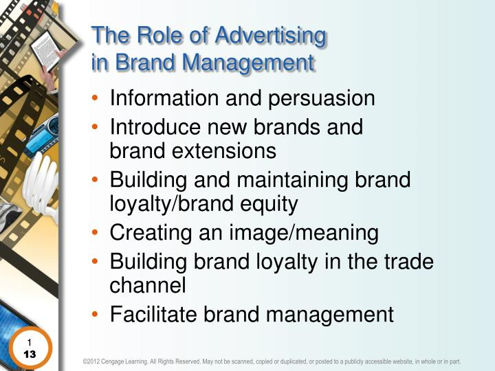 The Evolution of Marketing and Advertising: 10 Insights From Brand Stars