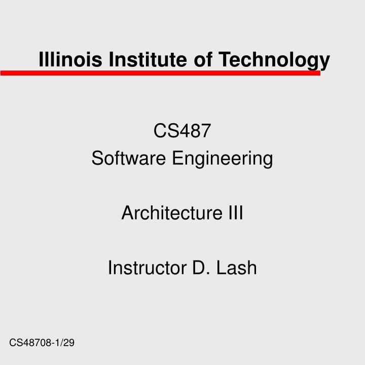 Illinois institute of technology l.jpg