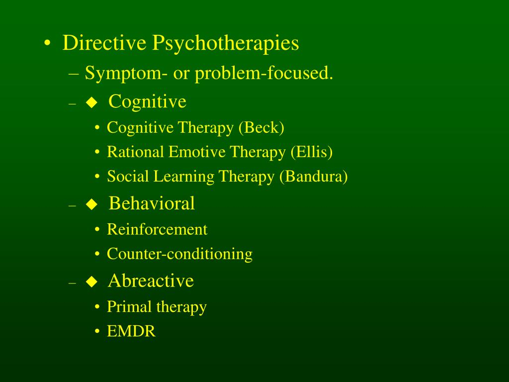 a comparison between emotional focused couple therapy theory and structural family therapy theory One difference between sft and possibility emotions in solution-focused therapy: a re-examination family process, 39 solution-focused couples therapy groups.