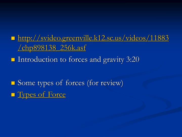 http://svideo.greenville.k12.sc.us/videos/11883/chp898138_256k.asf