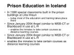 prison education in iceland6