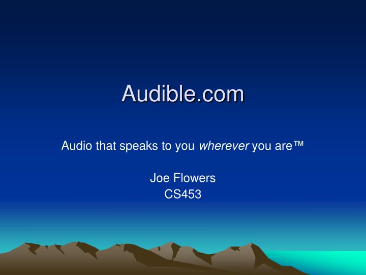 Audible com l.jpg