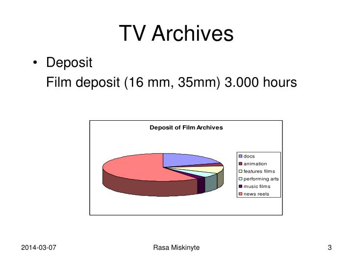 Tv archives l.jpg