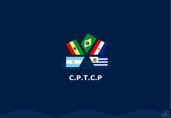 C.P.T.C.P