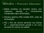 m todos protocolos alimentares14
