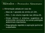 m todos protocolos alimentares15