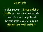 diagnostic3