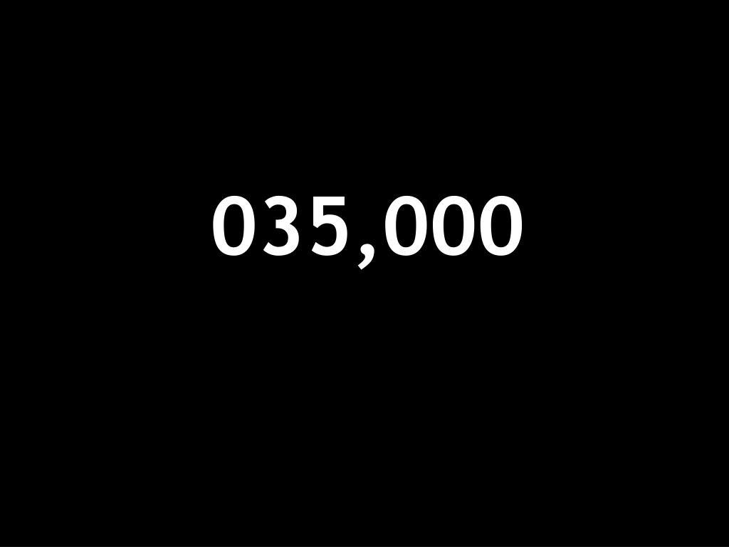 035,000