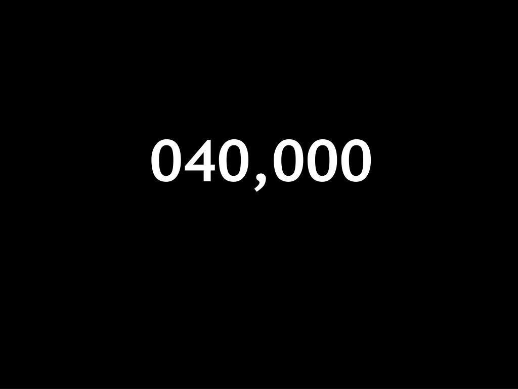 040,000