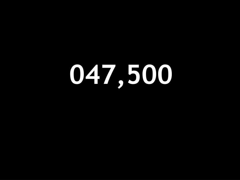 047,500