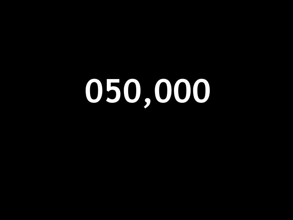 050,000