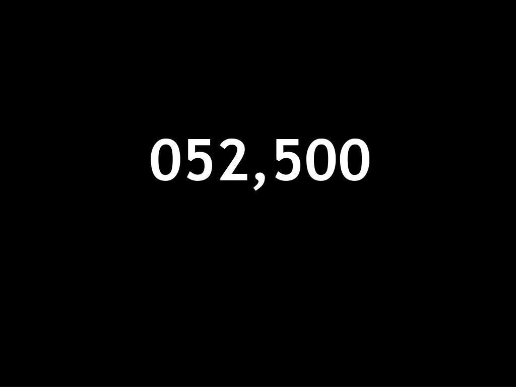 052,500