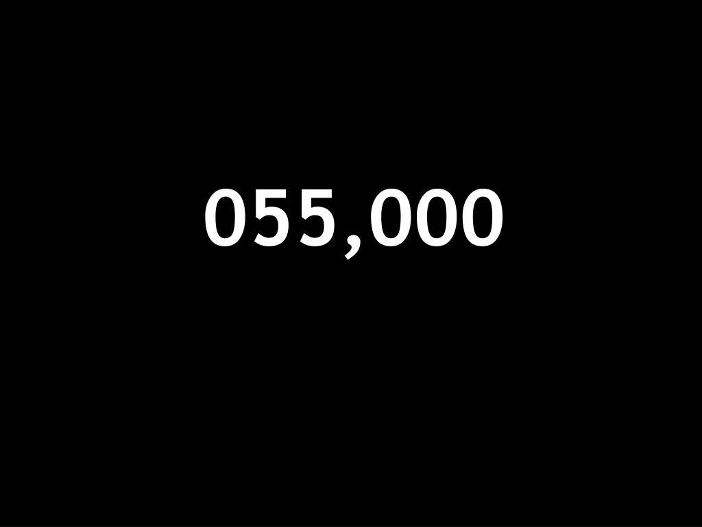 055,000