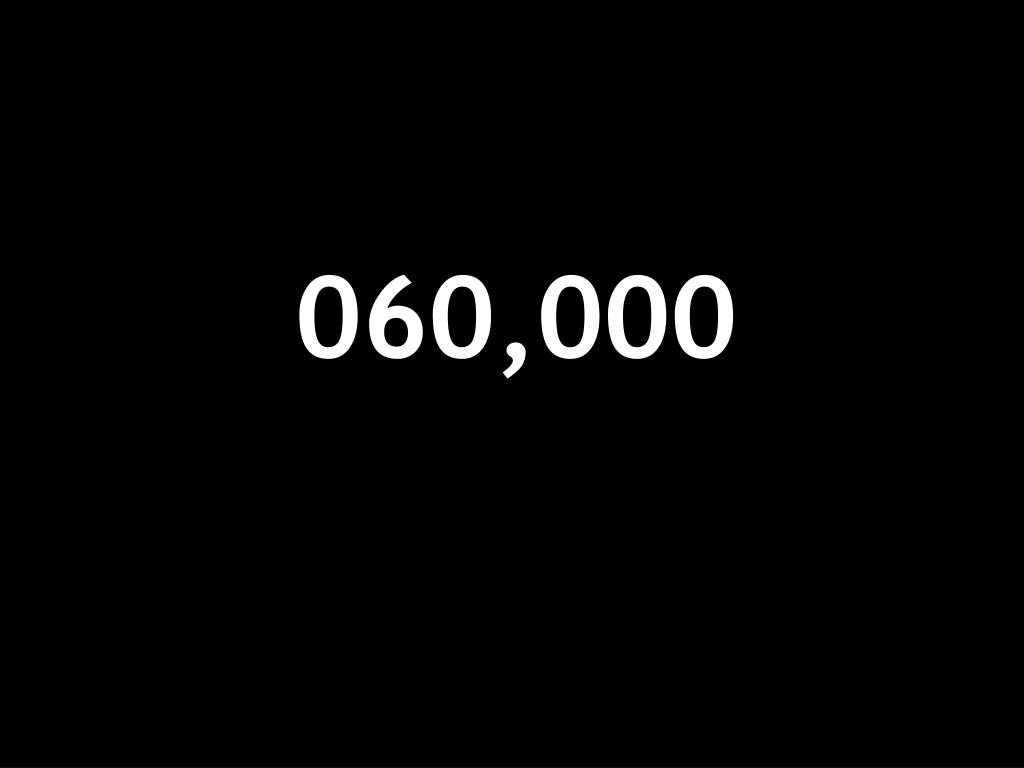 060,000