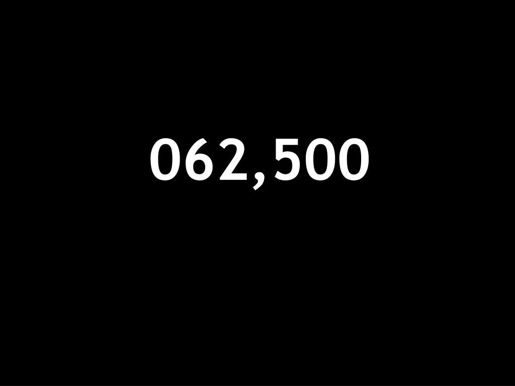 062,500