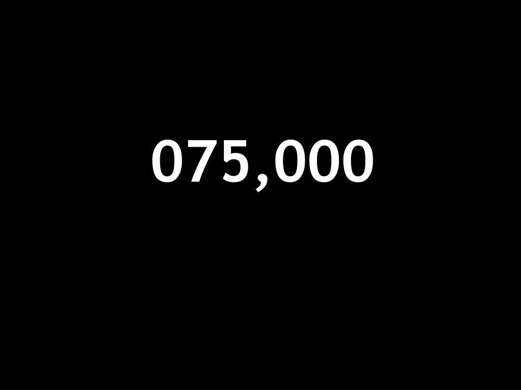 075,000