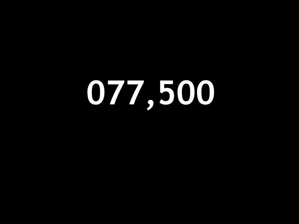 077,500