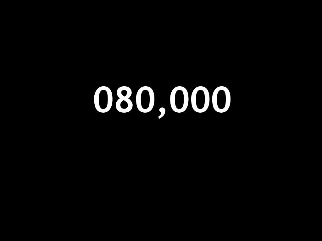 080,000