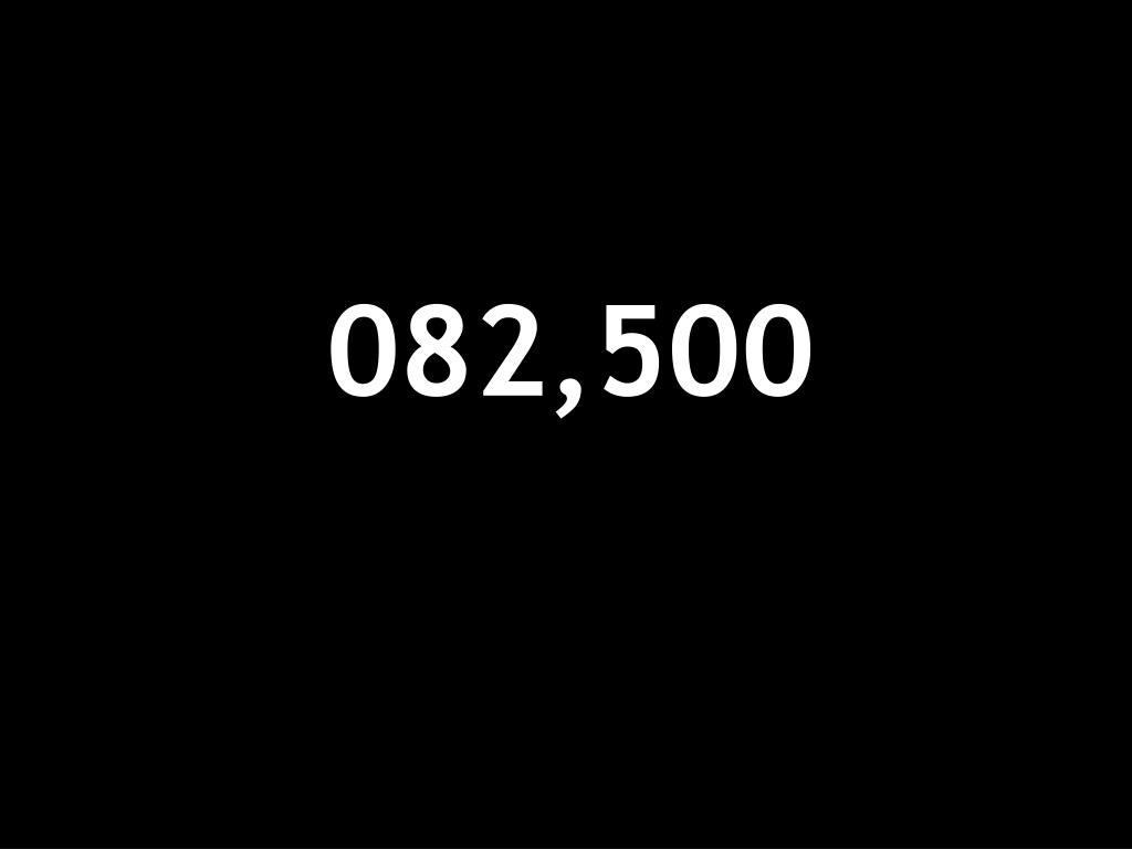 082,500