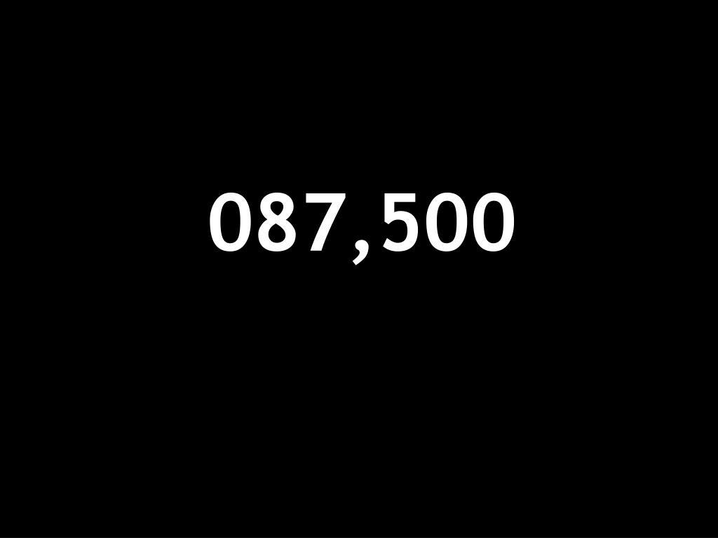 087,500