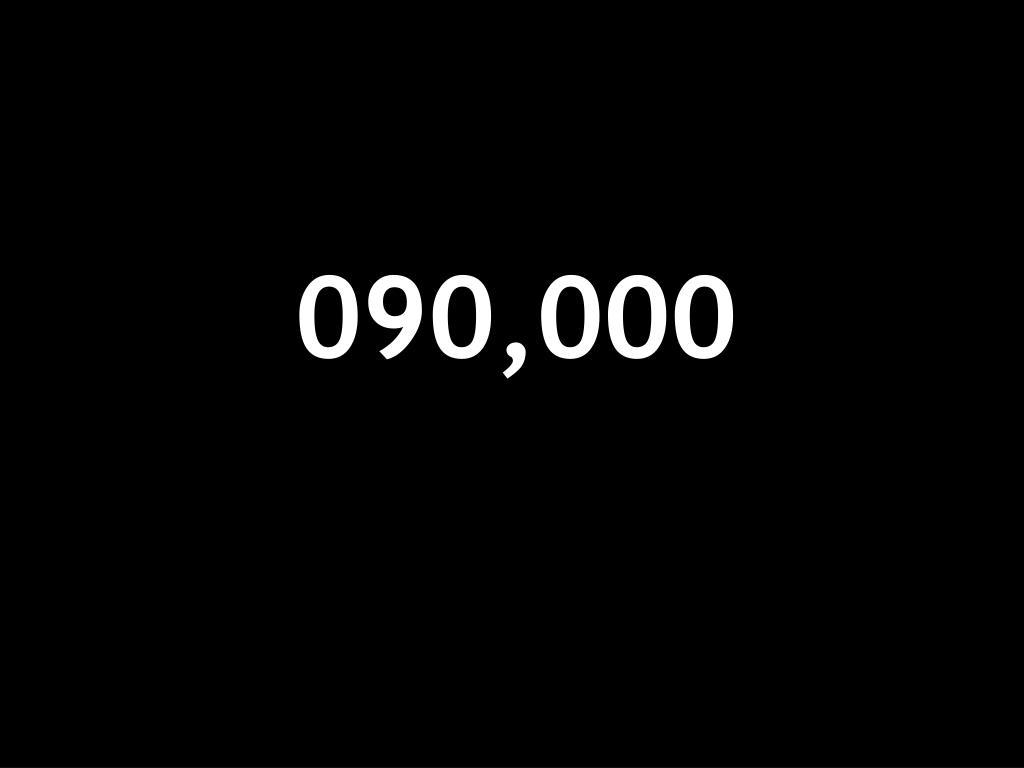 090,000