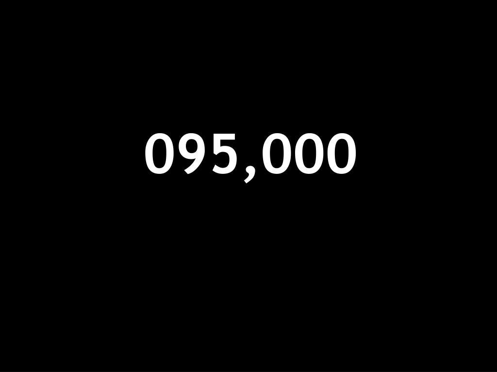 095,000