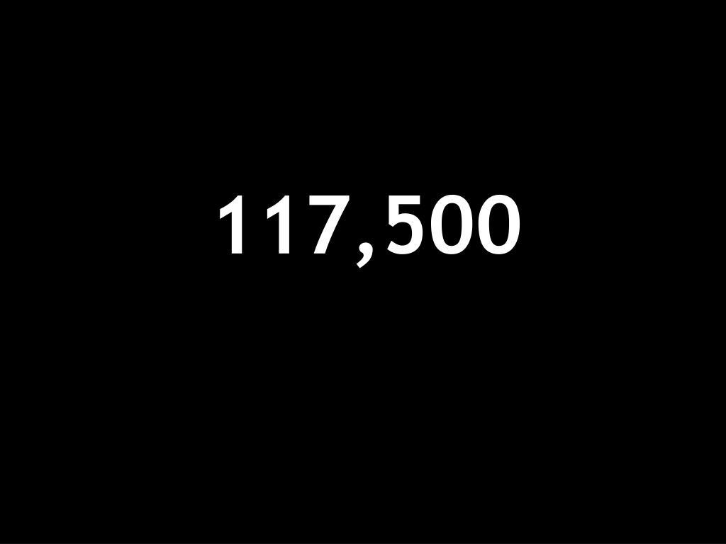 117,500