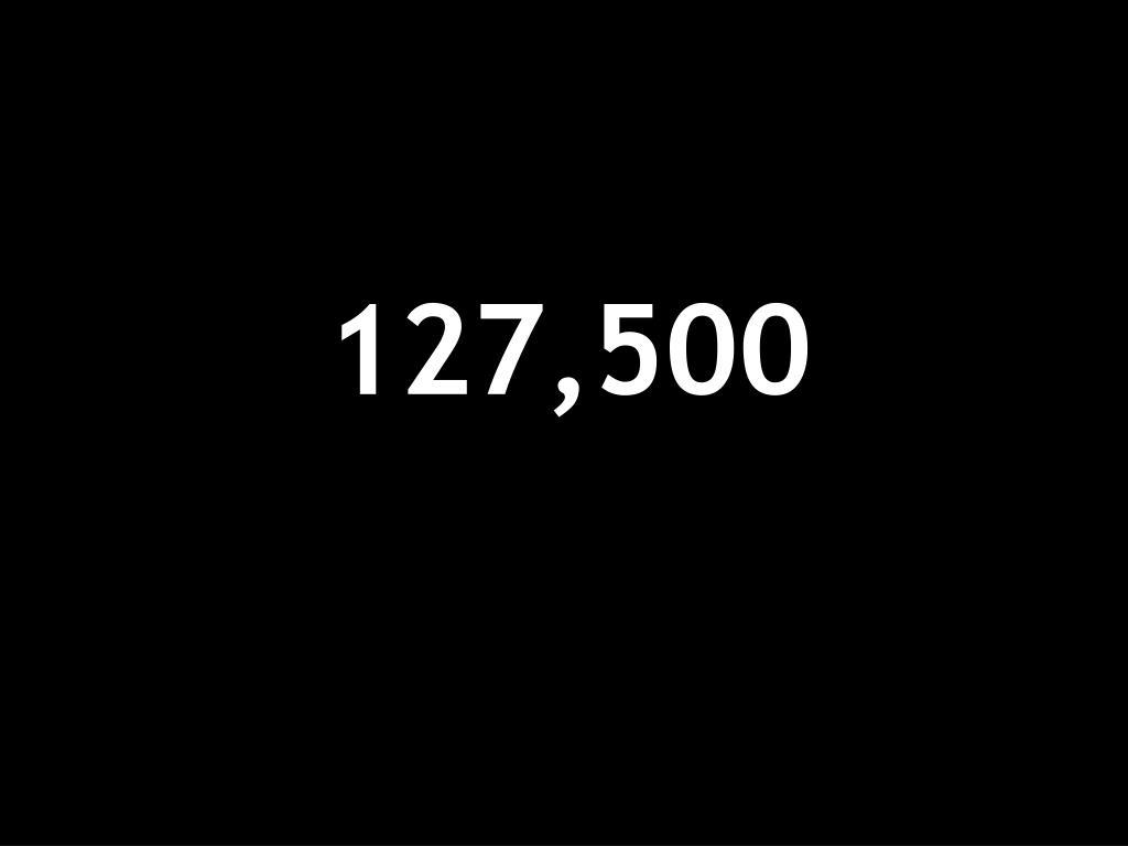 127,500