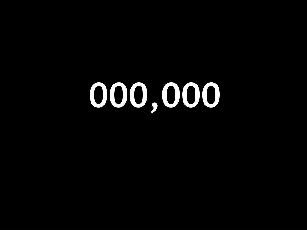000,000