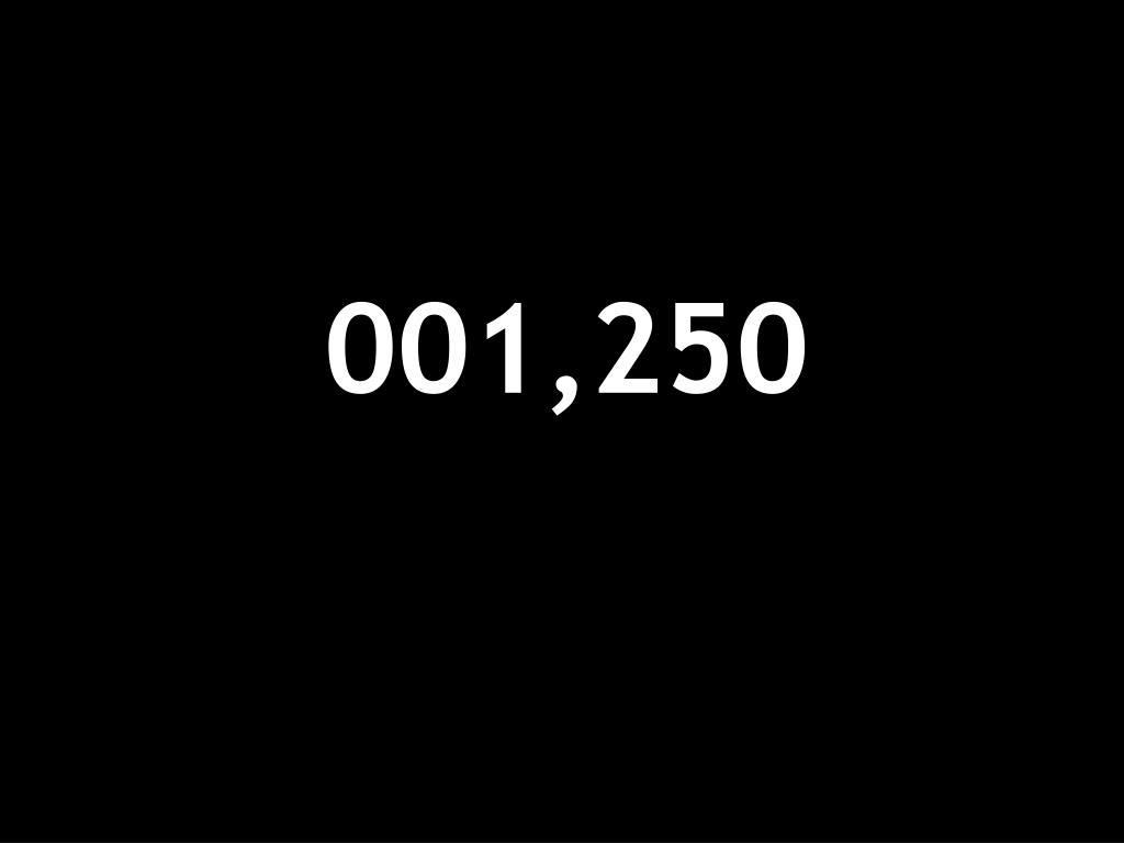 001,250