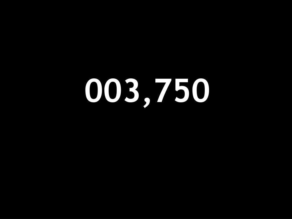 003,750