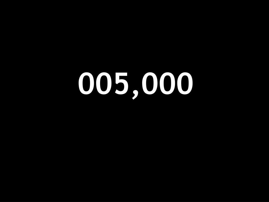 005,000