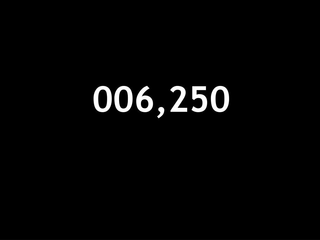 006,250