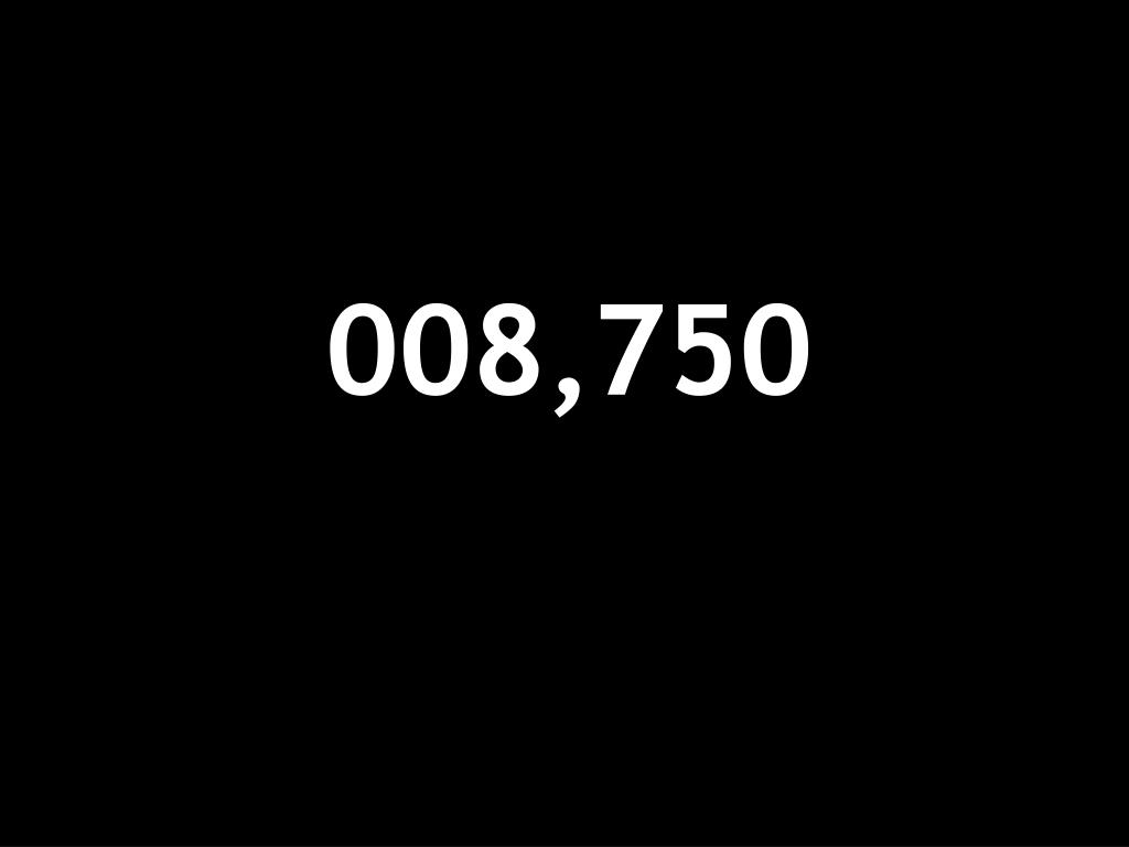 008,750