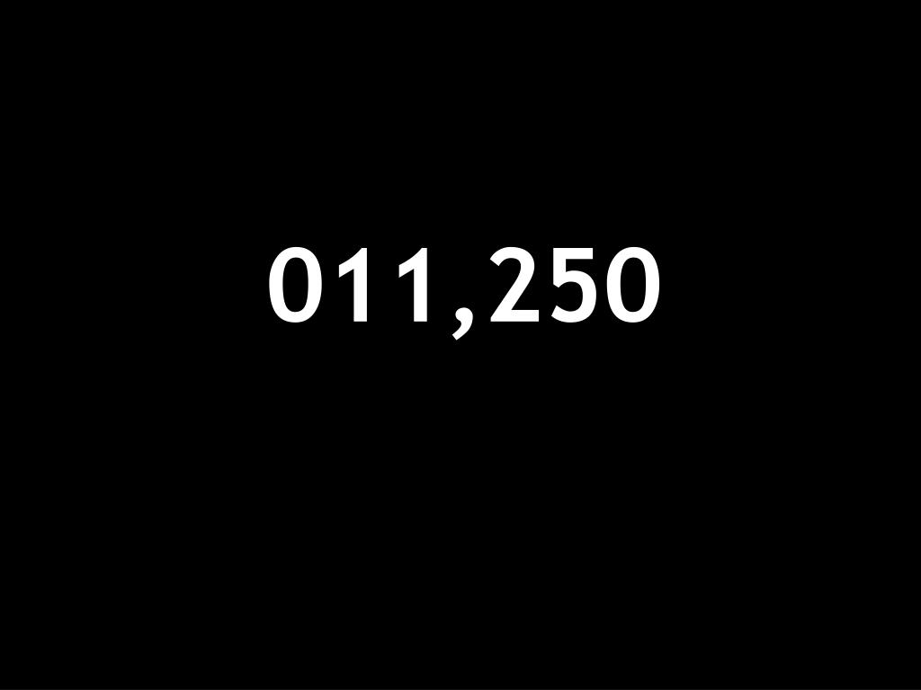 011,250