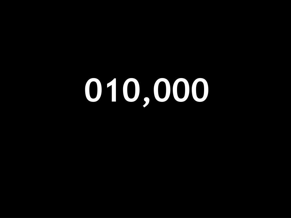 010,000
