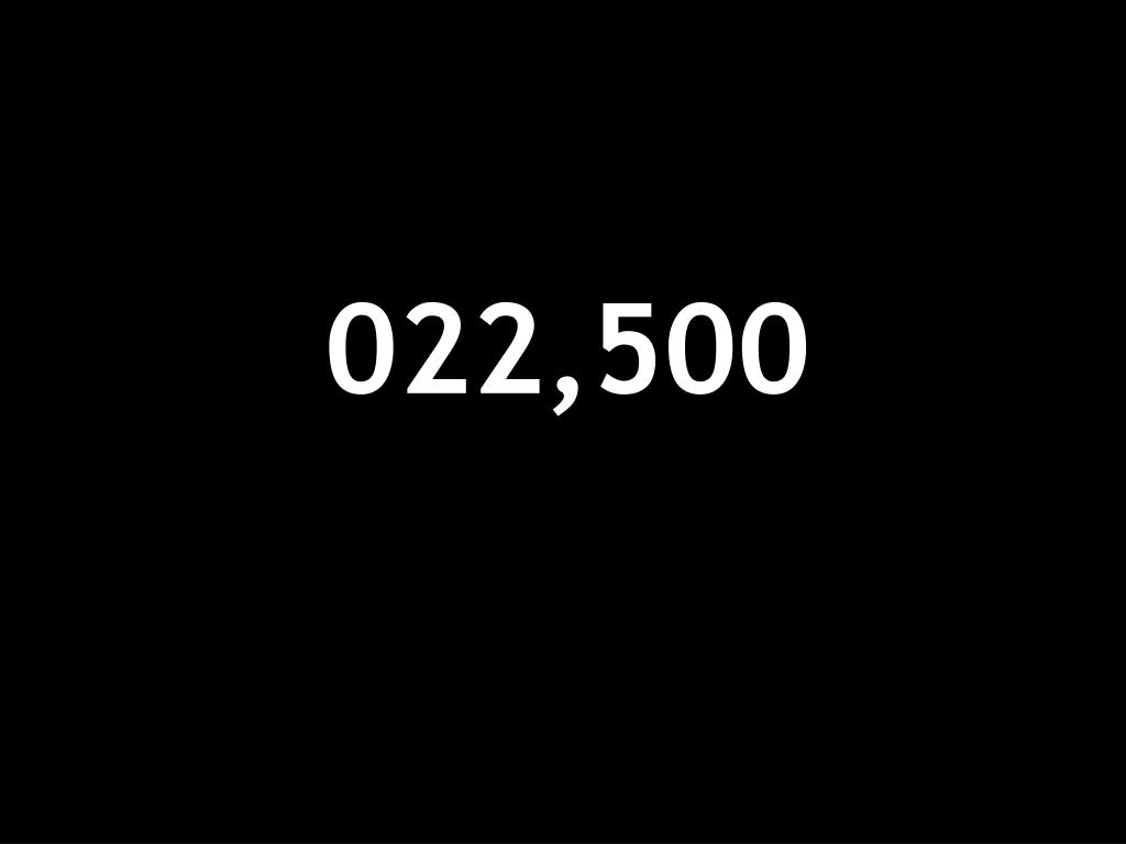 022,500