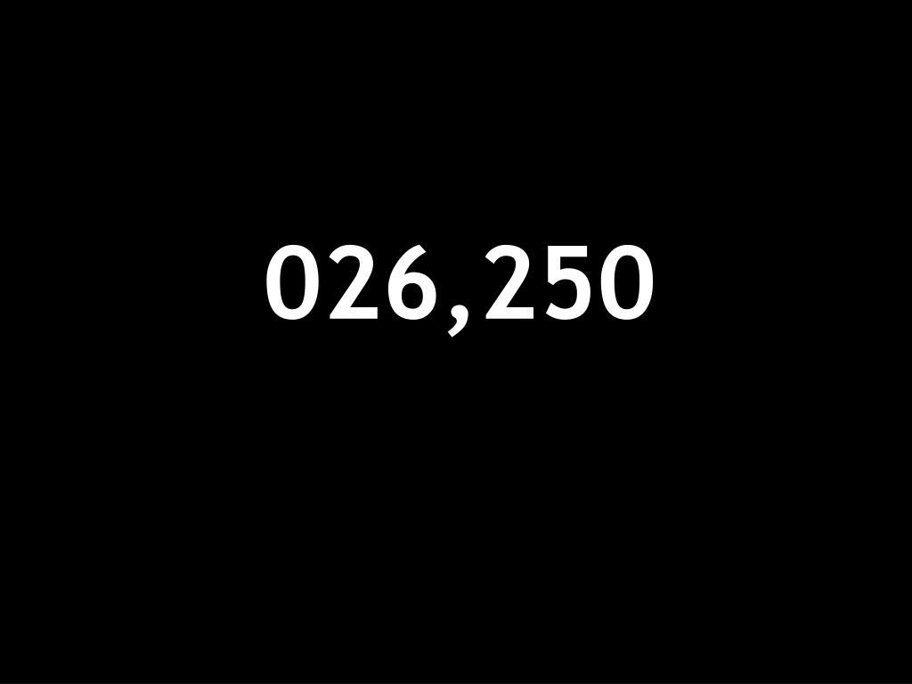 026,250