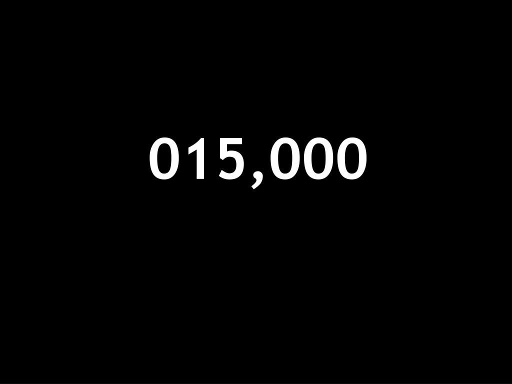 015,000