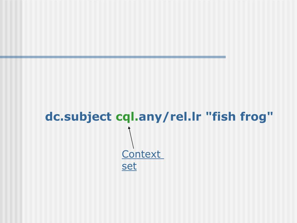 dc.subject
