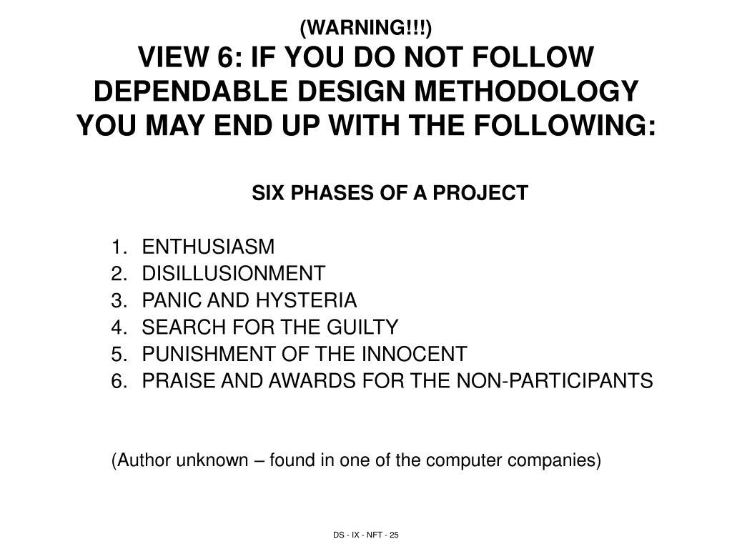 (WARNING!!!)