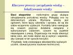 kluczowe procesy zarz dzania wiedz lokalizowanie wiedzy13
