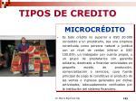 tipos de credito2