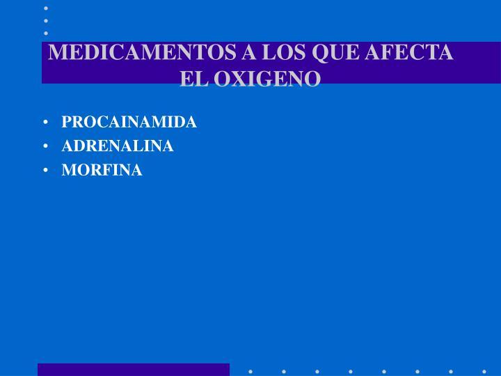PPT - CONSERVACIÓN DE MEDICAMENTOS PowerPoint Presentation