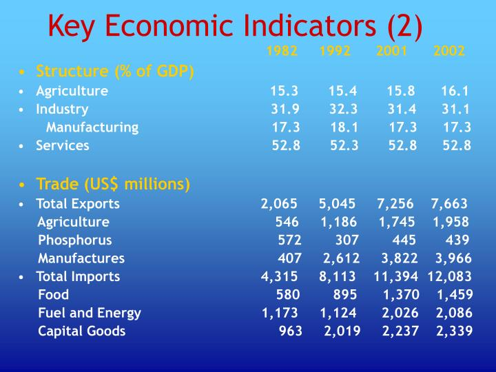 Key economic indicators 2 l.jpg