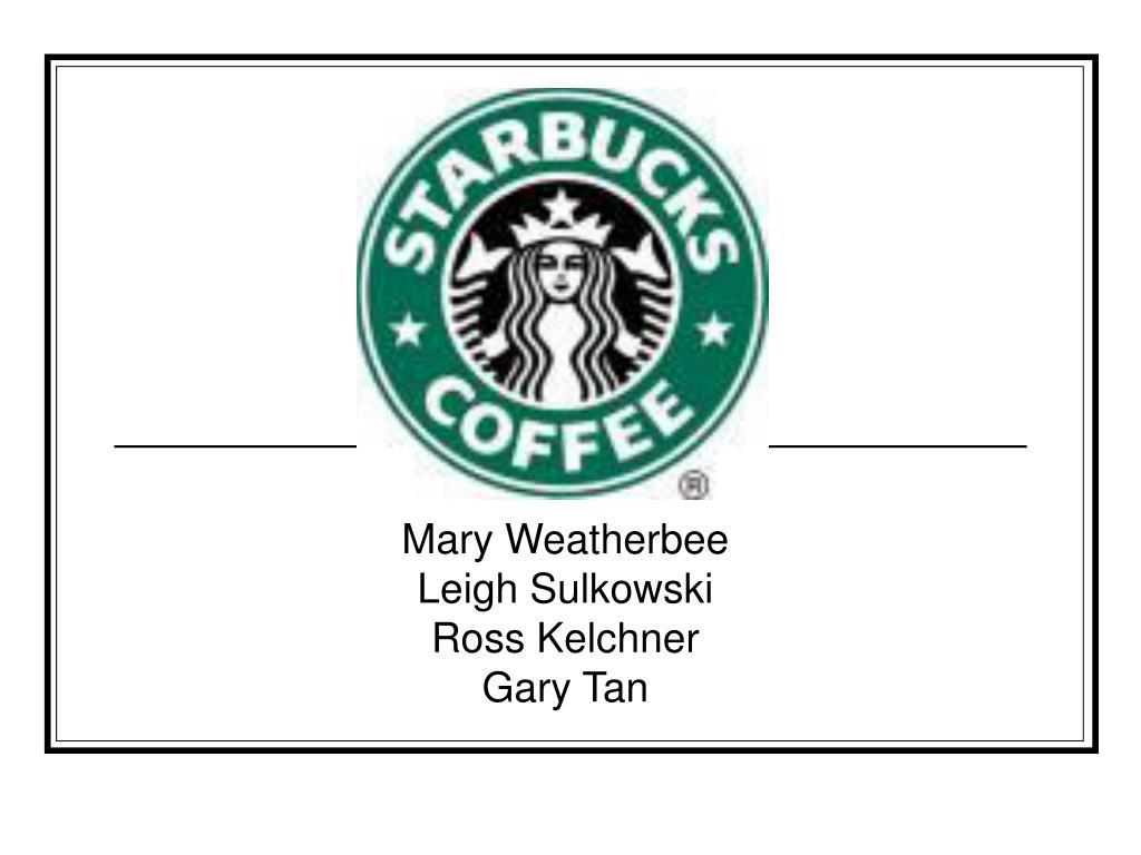 Mary Weatherbee