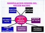 manipulacion minima del recien nacido4