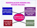 manipulacion minima del recien nacido5